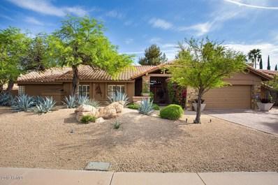9837 E Pershing Avenue, Scottsdale, AZ 85260 - MLS#: 5926755