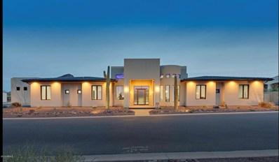 27316 N 64TH Drive, Phoenix, AZ 85083 - MLS#: 5926776