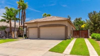 695 E Orchid Lane, Gilbert, AZ 85296 - MLS#: 5926791