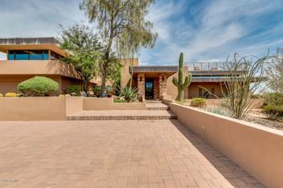 8209 E Echo Canyon Street, Mesa, AZ 85207 - MLS#: 5926806