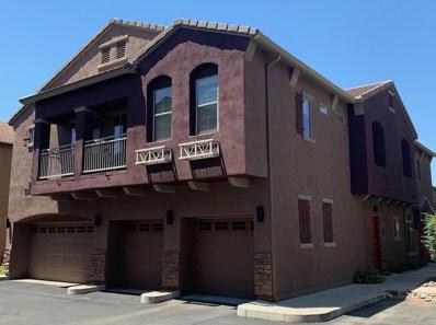 17365 N Cave Creek Road UNIT 214, Phoenix, AZ 85032 - MLS#: 5926825