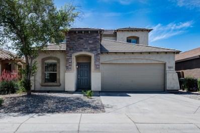 5239 W Maldonado Road, Laveen, AZ 85339 - #: 5926841