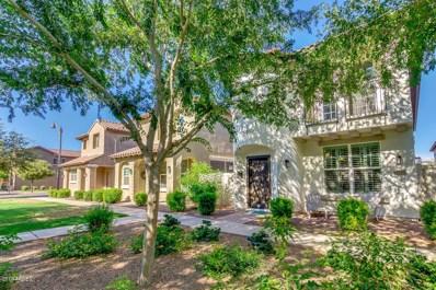1056 S Reber Avenue, Gilbert, AZ 85296 - #: 5926855