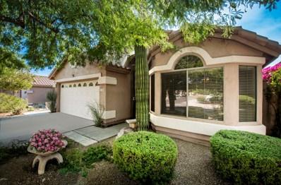 15280 N 102ND Street, Scottsdale, AZ 85255 - MLS#: 5926859