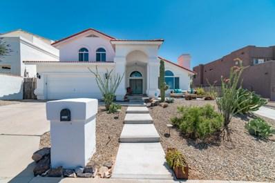 1513 E Mission Lane, Phoenix, AZ 85020 - MLS#: 5926861