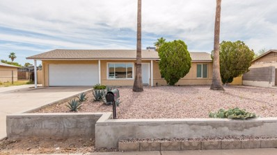 18039 N 20TH Drive, Phoenix, AZ 85023 - MLS#: 5926908