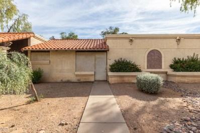 9020 W Highland Avenue UNIT 118, Phoenix, AZ 85037 - #: 5926946
