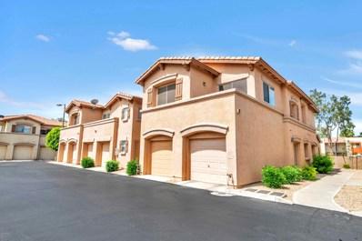 805 S Sycamore Street UNIT 203, Mesa, AZ 85202 - #: 5926954