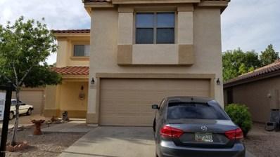 3434 S Bowman Road, Apache Junction, AZ 85119 - MLS#: 5927015