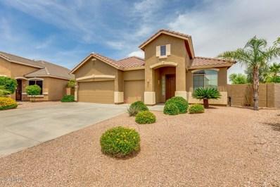 10432 W Cashman Drive, Peoria, AZ 85383 - #: 5927022