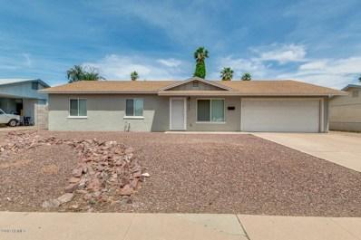 14609 N 36TH Place, Phoenix, AZ 85032 - #: 5927026