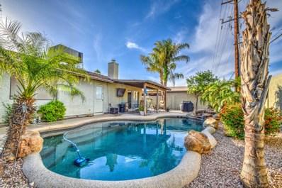 10429 S 49TH Street, Phoenix, AZ 85044 - MLS#: 5927120
