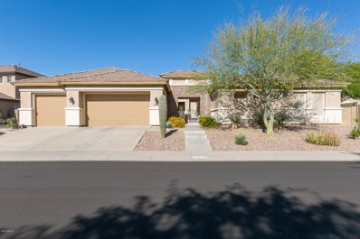 40511 N Copper Basin Trail, Anthem, AZ 85086 - MLS#: 5927147