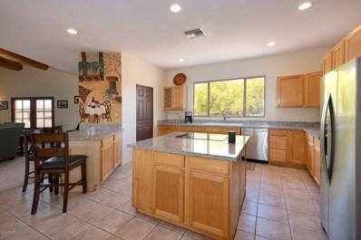 29434 N 66TH Street, Cave Creek, AZ 85331 - #: 5927148