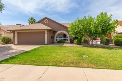 4302 E Douglas Avenue, Gilbert, AZ 85234 - #: 5927158