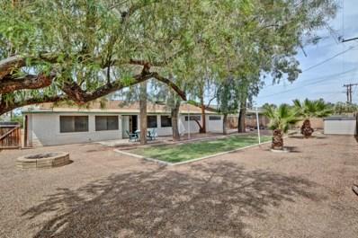 713 E Alameda Drive, Tempe, AZ 85282 - MLS#: 5927160