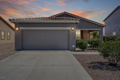 7425 W Darrel Road, Laveen, AZ 85339 - #: 5927165