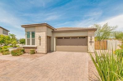 29523 N 23rd Drive, Phoenix, AZ 85085 - MLS#: 5927169