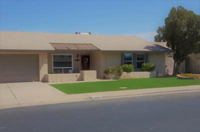 3052 E Emelita Avenue, Mesa, AZ 85204 - #: 5927170