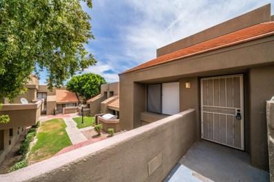 1432 W Emerald Avenue UNIT 646, Mesa, AZ 85202 - #: 5927177