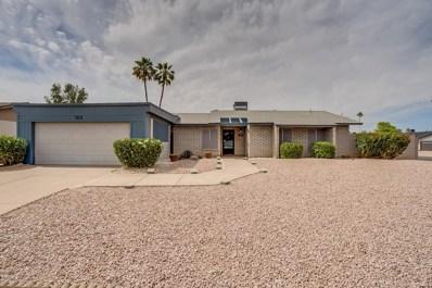 765 W Pampa Avenue, Mesa, AZ 85210 - #: 5927188