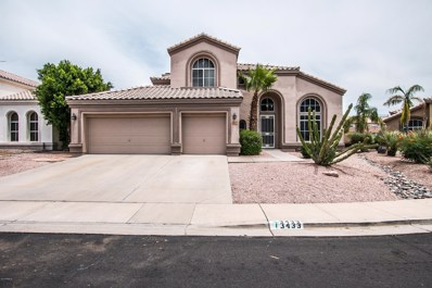 3433 N Reynolds, Mesa, AZ 85215 - MLS#: 5927231