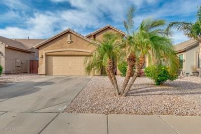 174 E Rock Wren Drive, San Tan Valley, AZ 85143 - #: 5927268