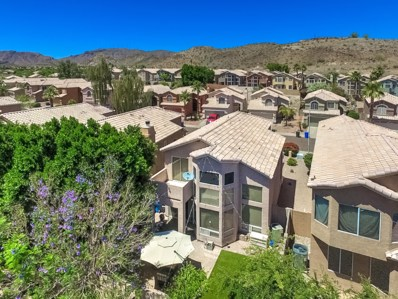 2143 E Nighthawk Way, Phoenix, AZ 85048 - MLS#: 5927320
