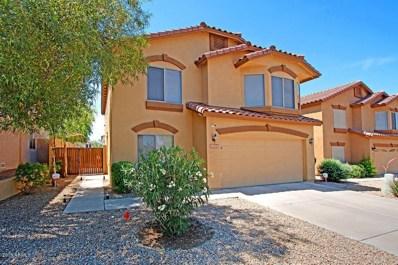 1127 E Ross Avenue, Phoenix, AZ 85024 - MLS#: 5927326
