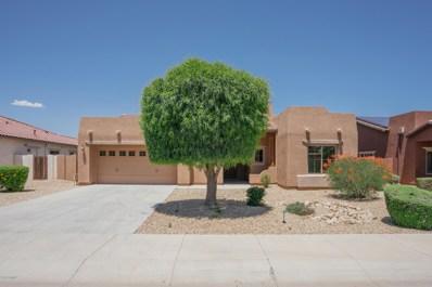 15632 W Meadowbrook Avenue, Goodyear, AZ 85395 - #: 5927365