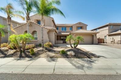 4938 W Tether Trail, Phoenix, AZ 85083 - MLS#: 5927389