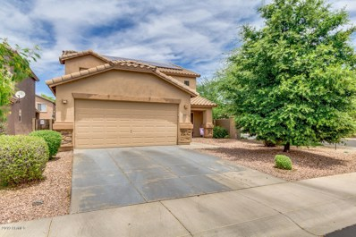 11540 W Retheford Road, Youngtown, AZ 85363 - #: 5927393