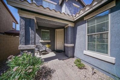 3852 E Fairview Street, Gilbert, AZ 85295 - #: 5927402