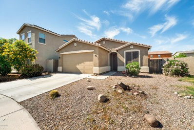 7134 W Jones Avenue, Phoenix, AZ 85043 - #: 5927415
