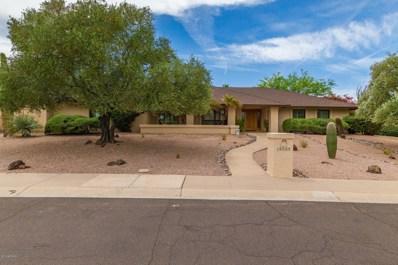 10224 N 43RD Street, Phoenix, AZ 85028 - #: 5927442