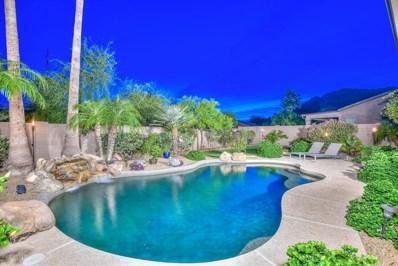 26020 N 42ND Drive, Phoenix, AZ 85083 - MLS#: 5927448