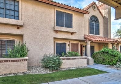 4901 E Kelton Lane UNIT 1063, Scottsdale, AZ 85254 - MLS#: 5927466