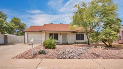 20438 N 14TH Drive, Phoenix, AZ 85027 - MLS#: 5927470