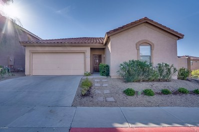 16219 S 17TH Drive, Phoenix, AZ 85045 - MLS#: 5927525