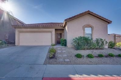 16219 S 17TH Drive, Phoenix, AZ 85045 - #: 5927525