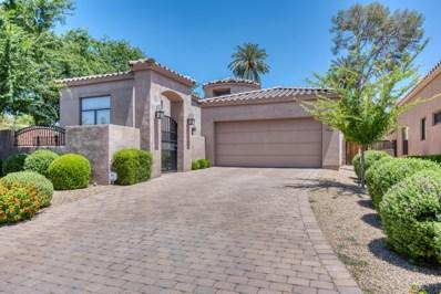 7919 N 16TH Drive, Phoenix, AZ 85021 - #: 5927530