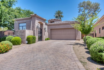 7919 N 16TH Drive, Phoenix, AZ 85021 - MLS#: 5927530