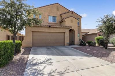 6724 S 36th Lane, Phoenix, AZ 85041 - #: 5927539