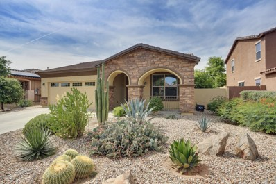 15069 W Glenrosa Avenue, Goodyear, AZ 85395 - MLS#: 5927542