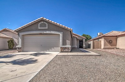 3030 W Matthew Drive, Phoenix, AZ 85027 - #: 5927561