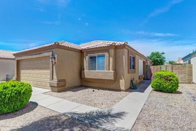 4370 E Hartford Avenue, Phoenix, AZ 85032 - #: 5927577
