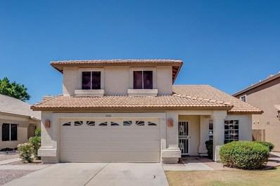 5292 W Pontiac Drive, Glendale, AZ 85308 - MLS#: 5927591
