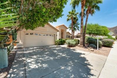 5322 W Tonopah Drive, Glendale, AZ 85308 - MLS#: 5927606