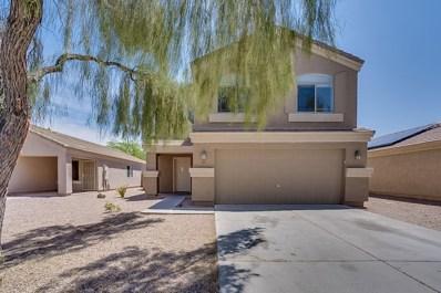 43883 W Wild Horse Trail, Maricopa, AZ 85138 - #: 5927626