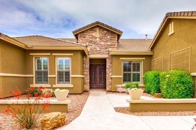 2248 W Hidden Treasure Way, Anthem, AZ 85086 - MLS#: 5927632